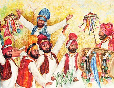 punjabis-dancing-w-dhol-preview
