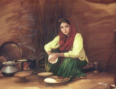 111766xcitefun-the-richest-punjabi-culture-part2-2